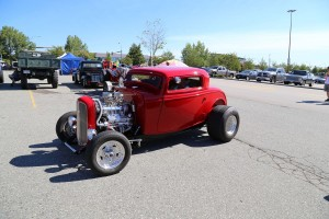028BCHRA hot rods
