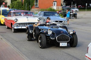 brockville automotion car show09