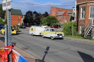 brockville automotion car show12