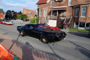 brockville automotion car show14
