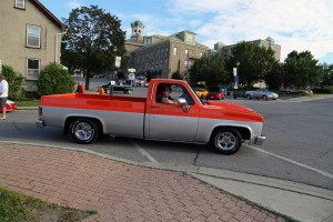 brockville automotion car show16