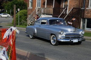 brockville automotion car show17