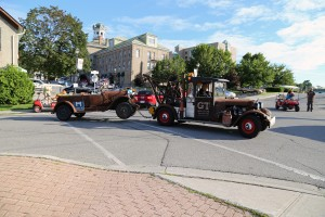 brockville automotion car show22
