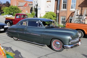 brockville automotion car show24