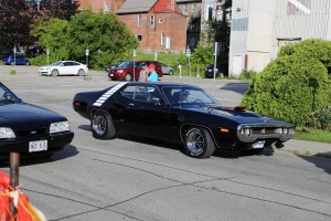 brockville automotion car show25