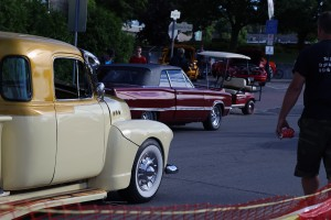 brockville automotion car show27