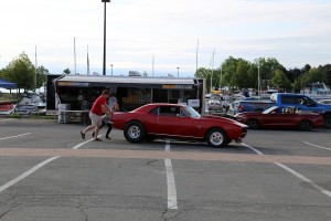 brockville automotion car show29