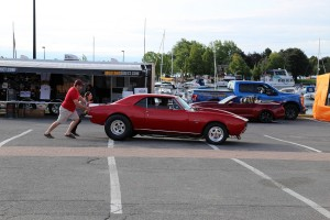 brockville automotion car show30
