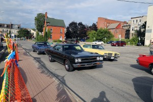 brockville automotion car show32