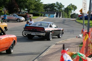 brockville automotion car show33