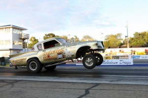 MELTDOWN DRAGS 2017