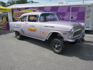 subtle55chevygasser