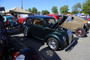 018BCHRA hot rods