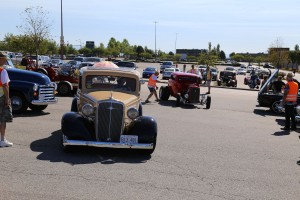 026BCHRA hot rods