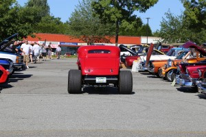 029BCHRA hot rods