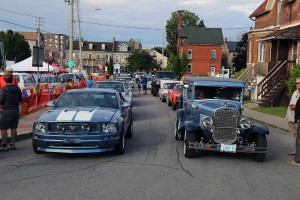 brockville automotion car show05