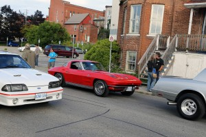 brockville automotion car show11