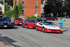 brockville automotion car show13