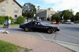 brockville automotion car show15