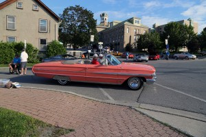 brockville automotion car show18