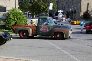 brockville automotion car show23