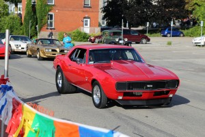 brockville automotion car show26