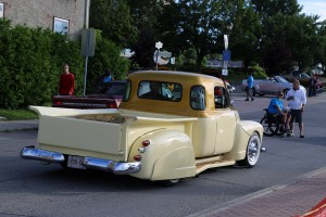 brockville automotion car show28