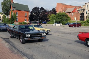 brockville automotion car show31