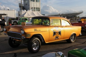 MELTDOWN NOSTALGIA GASSER DRAGS02