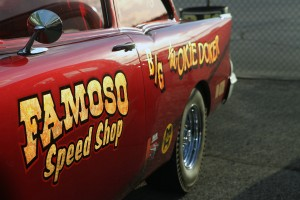 MELTDOWN NOSTALGIA GASSER DRAGS03