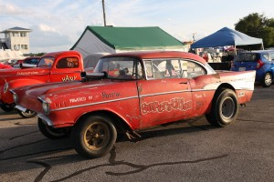 MELTDOWN NOSTALGIA GASSER DRAGS04