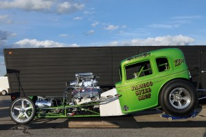 MELTDOWN NOSTALGIA GASSER DRAGS05