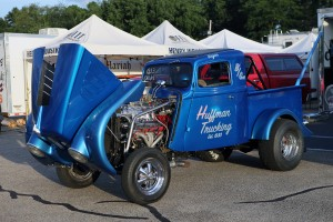 MELTDOWN NOSTALGIA GASSER DRAGS11