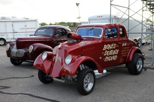 MELTDOWN NOSTALGIA GASSER DRAGS14