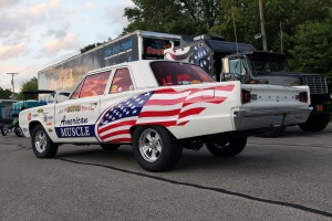 MELTDOWN NOSTALGIA GASSER DRAGS16