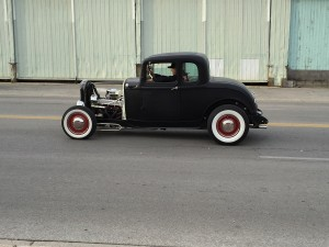 PORT ELGIN PUMPKINFEST HOT ROD SHOW02