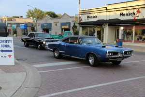 PORT ELGIN PUMPKINFEST HOT ROD SHOW08