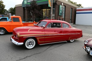PORT ELGIN PUMPKINFEST HOT ROD SHOW16
