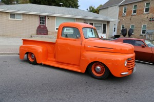 PORT ELGIN PUMPKINFEST HOT ROD SHOW21