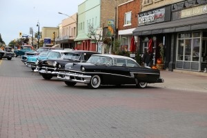 PORT ELGIN PUMPKINFEST HOT ROD SHOW43