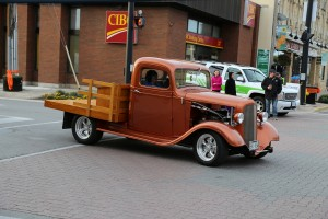 PORT ELGIN PUMPKINFEST HOT ROD SHOW52