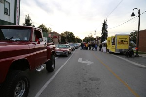 PORT ELGIN PUMPKINFEST HOT ROD SHOW53