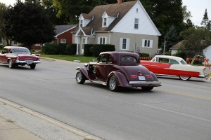 PORT ELGIN PUMPKINFEST HOT ROD SHOW56
