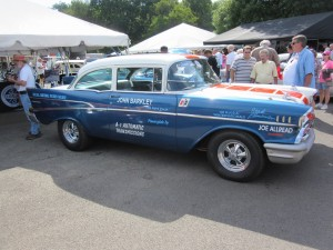 juniorstock57chevy