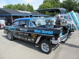 nicksspeedshop56chevy