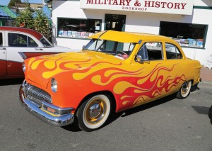 flamed 50 ford4164