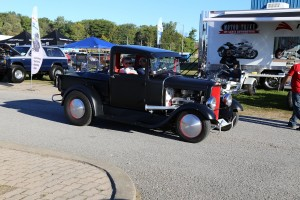 WELLAND LAST CHANCE CAR SHOW 03