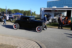 WELLAND LAST CHANCE CAR SHOW 05