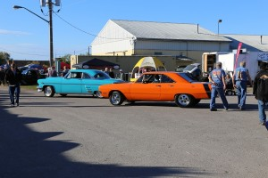 WELLAND LAST CHANCE CAR SHOW 18