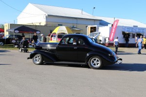 WELLAND LAST CHANCE CAR SHOW 19